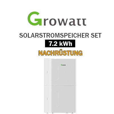 growattspeicherset_nachruestung