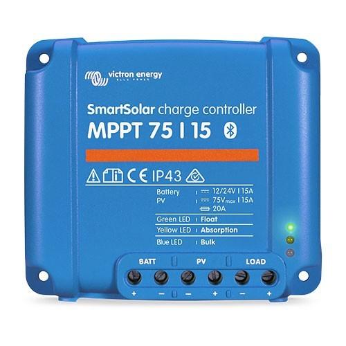 mppt-75-15-smart-solar