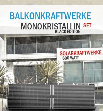 balkonkraftwerke_black_600watt