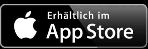 Apple-Appstore_Logo-300x100