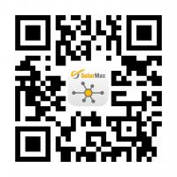 QR-Code_Apple_App_Store-1024x1024-200x200