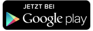 Google-Play-Store-Logo-300x100