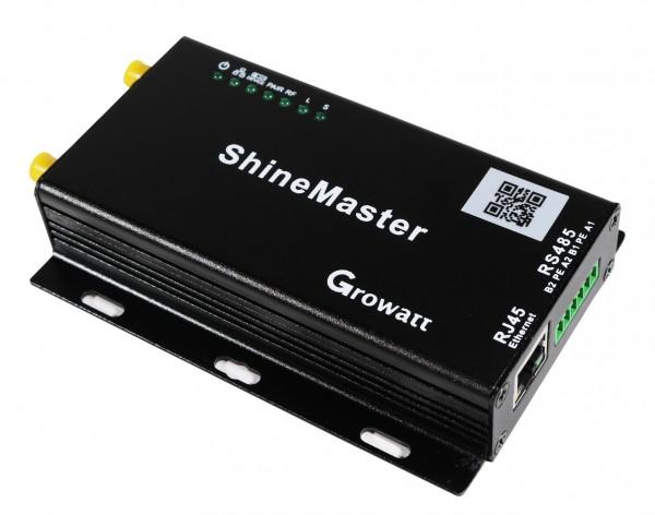 ShineMaster1