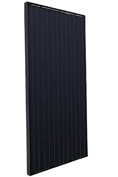 aeet-sl 72m-b