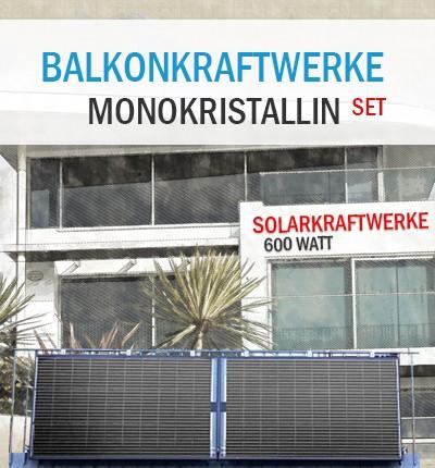 balkonkraftwerke_mono_600watt