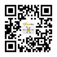 QR-Code_Google_Play_Store-1024x1024-200x200