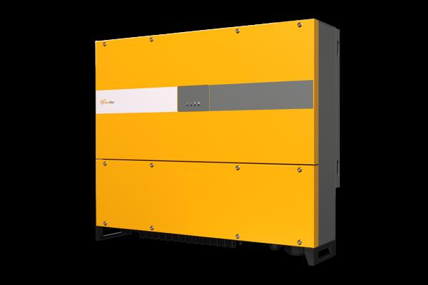 SolarMax60