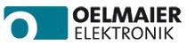 Oelmaier