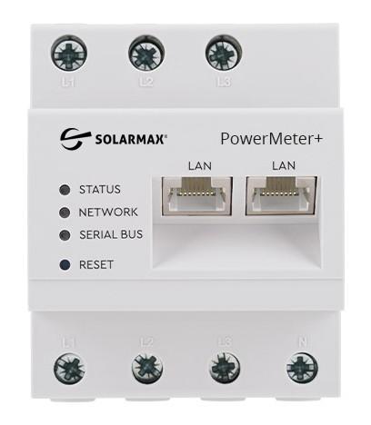 2021_03_08_SOLARMAX_PowerMeter+
