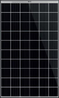 solarmodul-x63