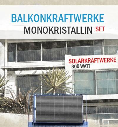 balkonkraftwerke_mono