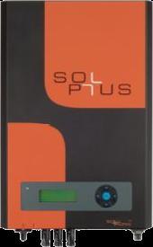 solutronicsp35