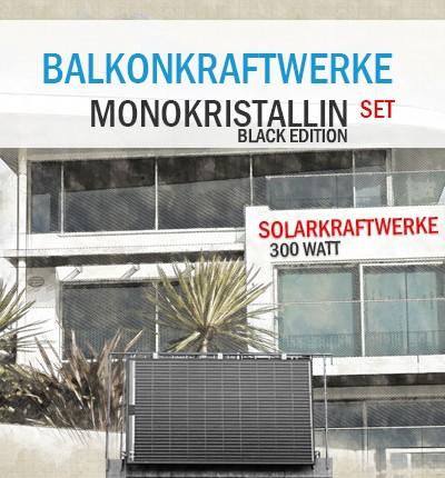 balkonkraftwerke_black