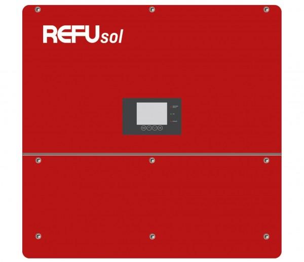 csm_REFUsol_50K-3T_Front_9dd1105c36 (1)