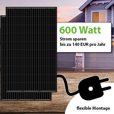 shop_minisolaranlagen_black600watt1