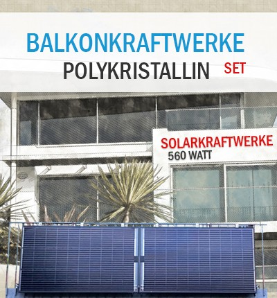 balkonkraftwerke_poly_560watt
