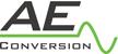 AE Comversion