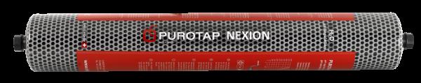 elysator_purotap_nexion_gerade