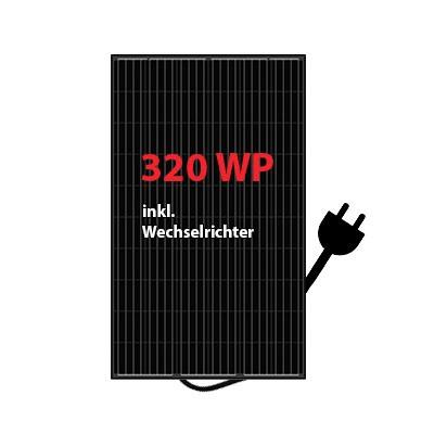black320wp