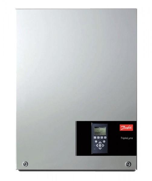wechselrichter-danfoss-tlx-pro-6k-995000081-1