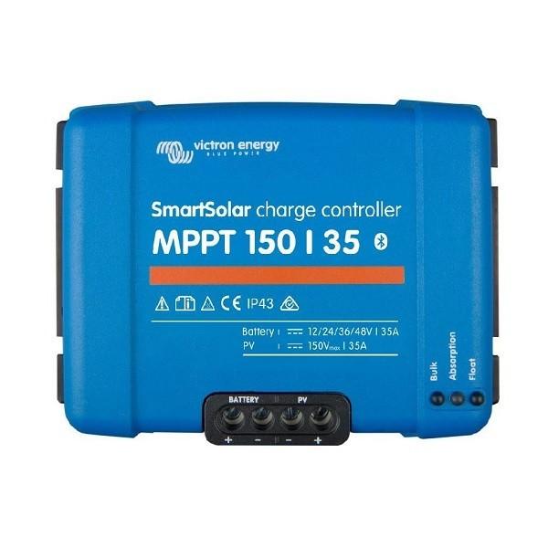 mppt-150-35-smart-solar_2