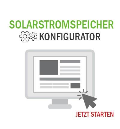 solarstromspeicher_622x430_v1