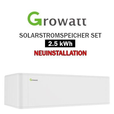 growattspeicherset_neuinstall_klein