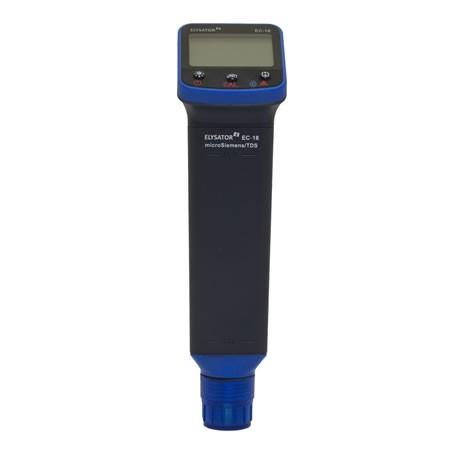 purotap-ec18-product