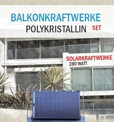 balkonkraftwerke_poly