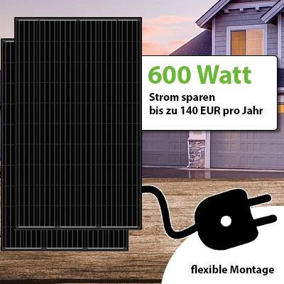 shop_minisolaranlagen_black600watt1