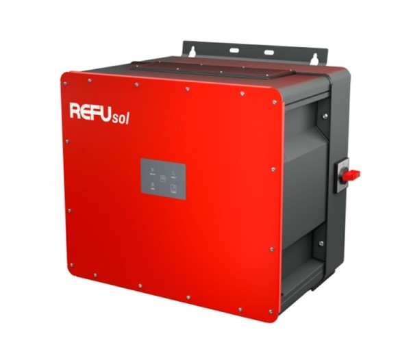 REFUsol_100K_800x800_zentral