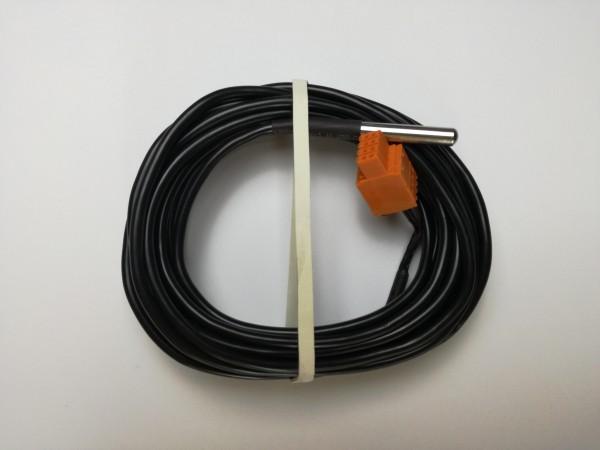 ACTHOR-Temperatursensor