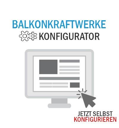 balkonkraftwerke_622x430_v3-22
